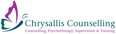 Chrysallis Counselling & Psychotherapy